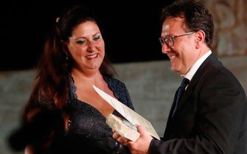Premio Illica, 5 agosto 2017