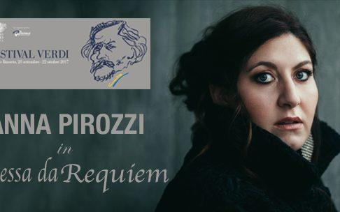 anna_pirozzi_regio_parma-Requiempsd copia