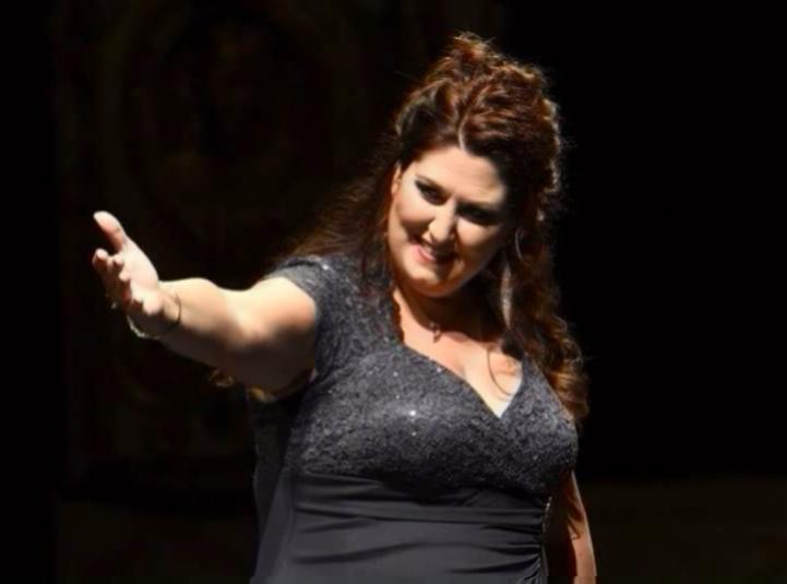 Gala Verdiano/Parma/10.10.17