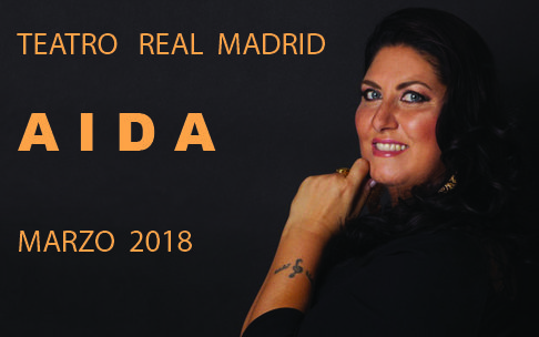 Aida_2018