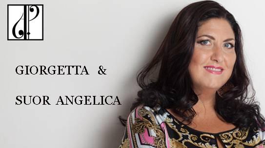 ANNA PIROZZI/SUOR ANGELICA/IL TABARRO