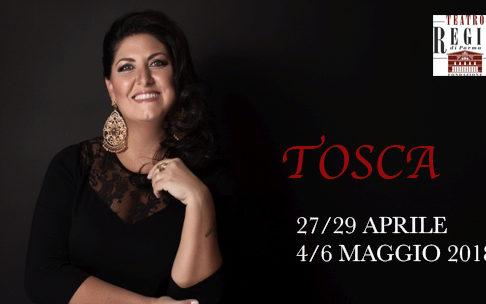 TOSCA_PARMA