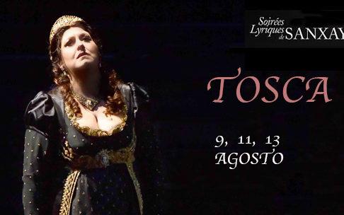 Tosca_sanxay