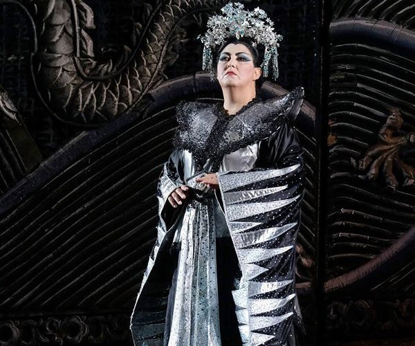 Turandot_Arena