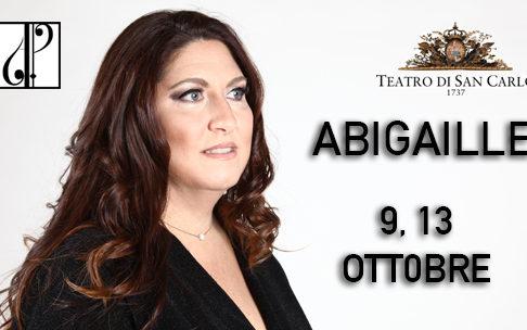 S.Carlo_abigaille