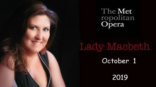 Anna Pirozzi/MET/Lady Macbeth