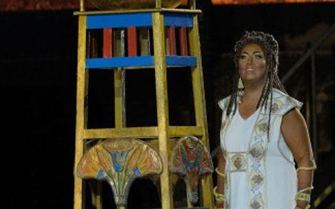 Aida'19Arena