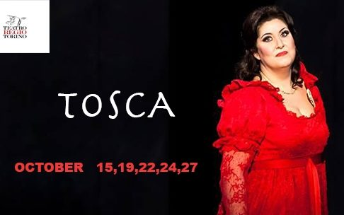 Tosca_eng_To_19