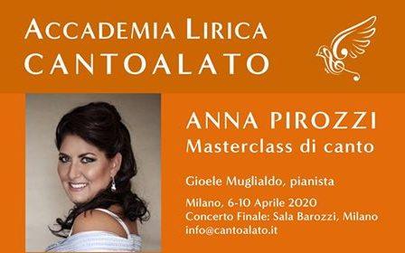 Master Milano_aprile 2020