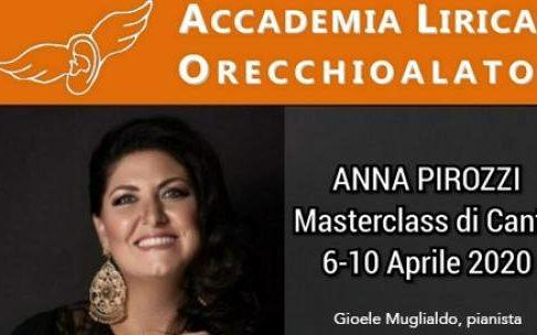 Mastercl.-Milano-543x304xct
