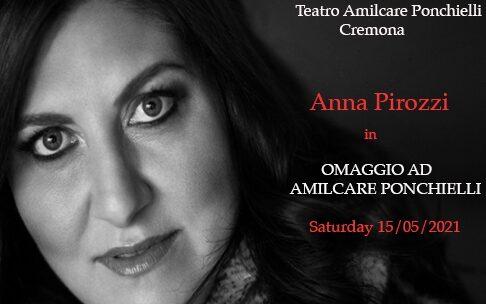 Anna-Cremona.eng