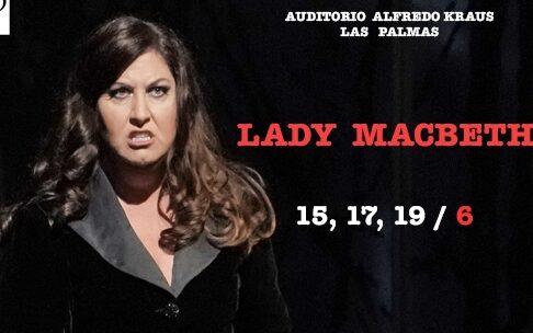 LADY-MACB.LAs palmas_psd