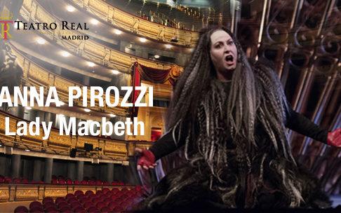 anna_pirozzi-real_madrid