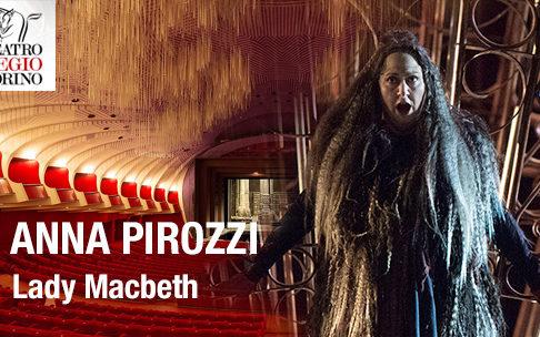 anna_pirozzi-regio_torino