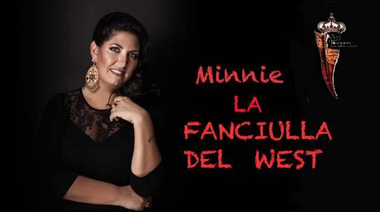 LA FANCIULLA DEL WEST/9-17/12