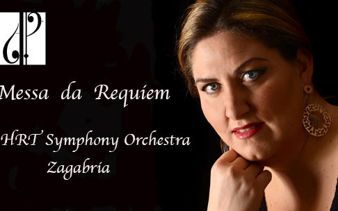 Messa Requiem_Zagabria