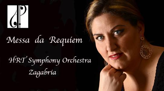 VERDI/MESSA DA REQUIEM/ 02.11.2017