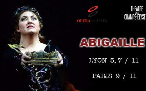 Nabucco_Lyon_Paris