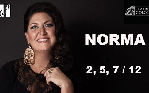 Norma_colon_logo