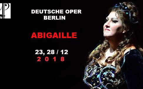 Abiga_ita_berlin