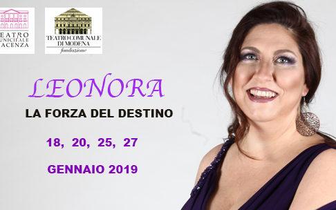 LA FORZA_Piacenza_modena