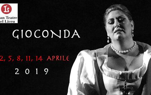 GIOCONDA_IT