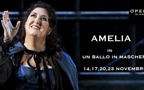 AMELIA_BALLO_OVIEDO