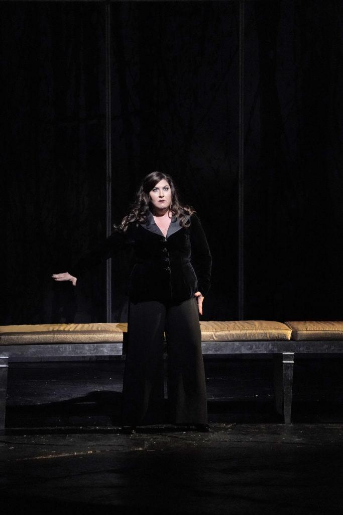 Anna Pirozzi/Lady Macbeth/MET