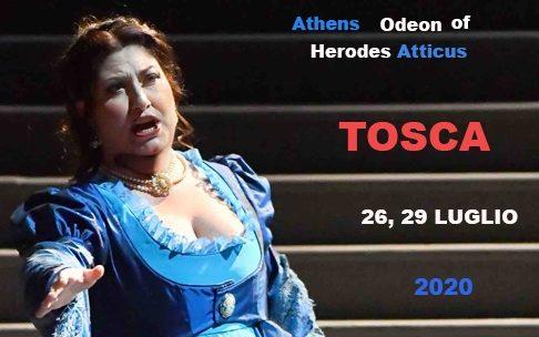 TOSCA_Atene