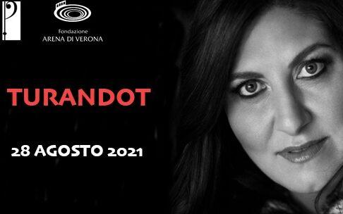 TURANDOT_ARENA_2021
